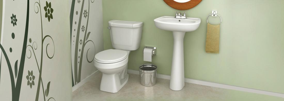 Muebles De Baño Cato : Muebles para bano marca cato cddigi